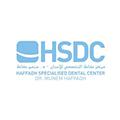 Haffadh Specialised Dental Hospital