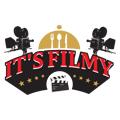 Its Filmy Restaurant