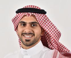 khalid-taqi