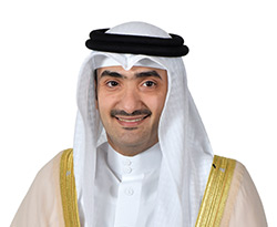 shaikh-abdulla-alkhalifa-chairman