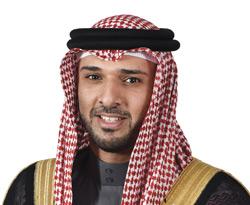 shaikh-ali-alkhalifa