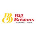 Big Bostons