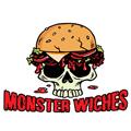 Monsterwiches