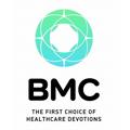 Bahrain Medical Centre