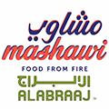Mahsawi Al Abjraj
