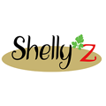 Shellyz Restaurant