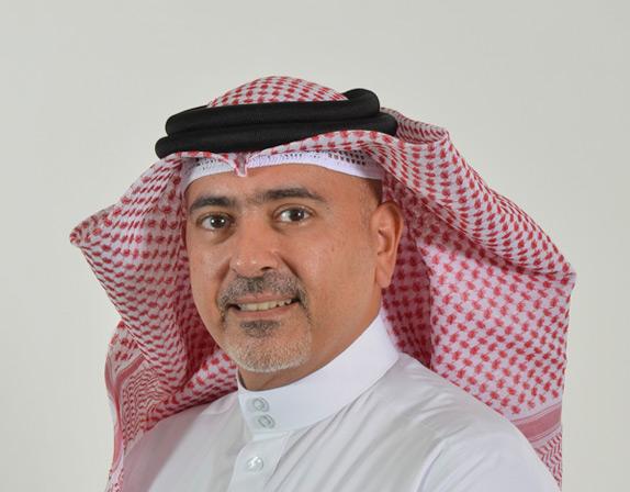sh-bader-alkhalifa