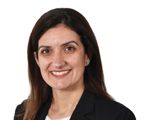 مها عبدالرحمن