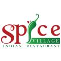 Spice Village India Restaurant