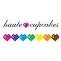 Haute Cupcakes